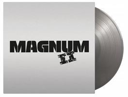 Magnum-Magnum ll(LTD)