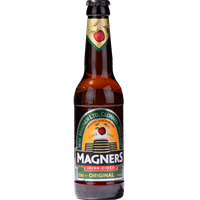 Magners äpple 4,5% 24x33 cl