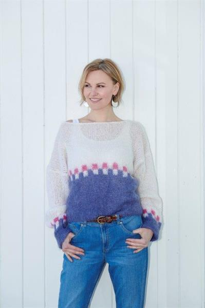 Vibeke genseren