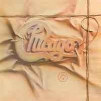 Chicago- Chicago 17(LTD)