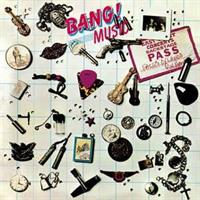 Bang  ‎– Music and Lost Singles