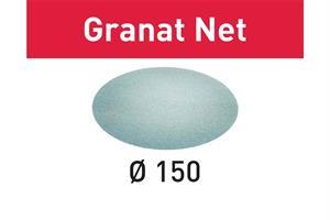 STF D150 P120 GR NET/50