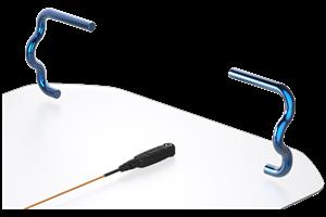 Alfano Magnetsensor ADM