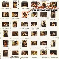 John Prine-The Best Of :Prime Prine(LTD)