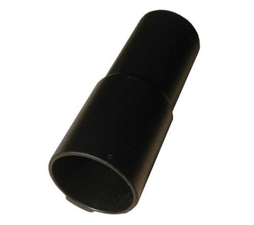 Adapter 34 mm