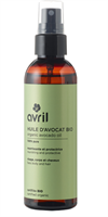 Avril Avocado Oil 100ml