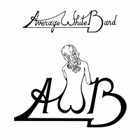 AVERAGE WHITE BAND-Average White Band