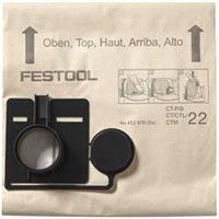 FIS-CT 55/5