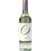 Jacobs Creek UnVined Riesling 6x75 cl