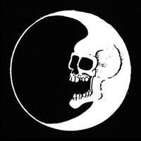 Dead Moon-Dead Moon: the Book(Deluxe Ed.)