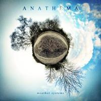 Anathema-Weather Systems