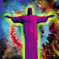 Marillion-Afraid of Sunlight(Deluxe Ed,)