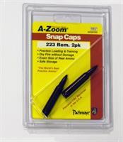 Snaps Caps 223 Rem. 2st/pack