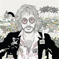 Warren Zevon-Warren Zevons Greatest Hits (RSD2020)