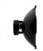 Narrow-Beam Reflector 32 degree 337 mm