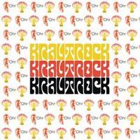 KRAUTROCK-Diverse Artister(LTD)