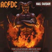 AC/DC-Hail Caesar!(LTD)
