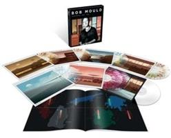 BOB MOULD-Distortion: 1989-1995(LTD)