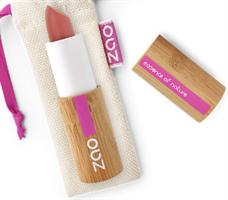 Cocoon Lipstick 414 OSLO