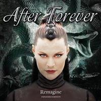 After Forever-Remagine