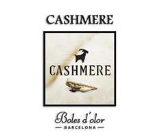 Cashmere BE duftpinner 125 ml