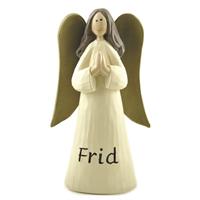 Ängel Frid