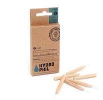 Interdental Brush 0,40mm ISO 0, 6-pack