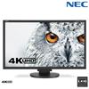 NEC MultiSync EA275UHD-BK