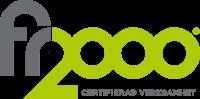 FR2000