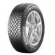 CONTINENTAL VIKING CONTACT 7 255/55 R 19 111T XL