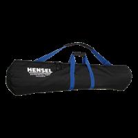 Hensel Bag large, length: 110 cm