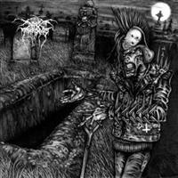 Darkthrone-F.O.A.D.