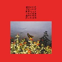 Bonnie Prince Billy-I Made A Place(LTD)