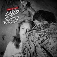 Chuck Prophet-Land That Time Forgot(LTD)