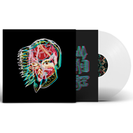 ALL THEM WITCHES-Nothing As The Ideal