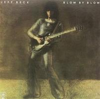 Jeff Beck-Blow By Blow(Analogue Productions)