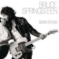 Bruce Springsteen-Born to run