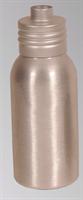 Overløpstank KE Aluminium