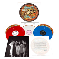 Small Faces-Ogden's Nut Gone Flake 50th Ann.Boxset