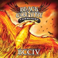 Black Country Communion-BCCIV