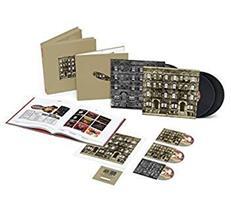 Led Zeppelin-Physical Graffiti(Super Deluxe Ed.)