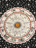 Zodiak enkel