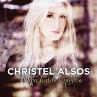 Christel Alsos-I den kalde vinter
