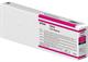 EPSON Vivid Magenta 700ml SC P6000/P7000 P8000/P90