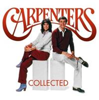 Carpenters-Collected