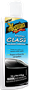 Perfect Clarity Glass Compound/Polish