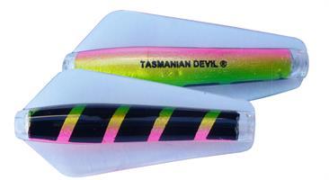 Tasmanian Devil Liquorice Allsorts #134 20 gram