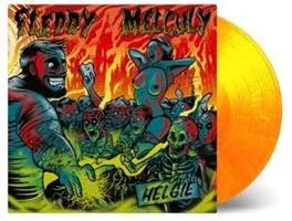 Fleddy Melculy-Helgie(LTD)
