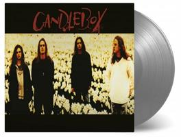 CANDLEBOX-Candlebox(LTD)
