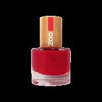 Carmine Red 650 10-free